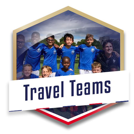 travelteams