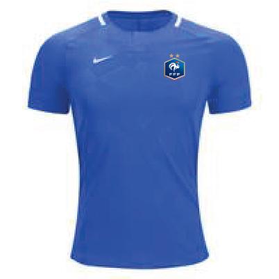 blue-jersey2pracffa19