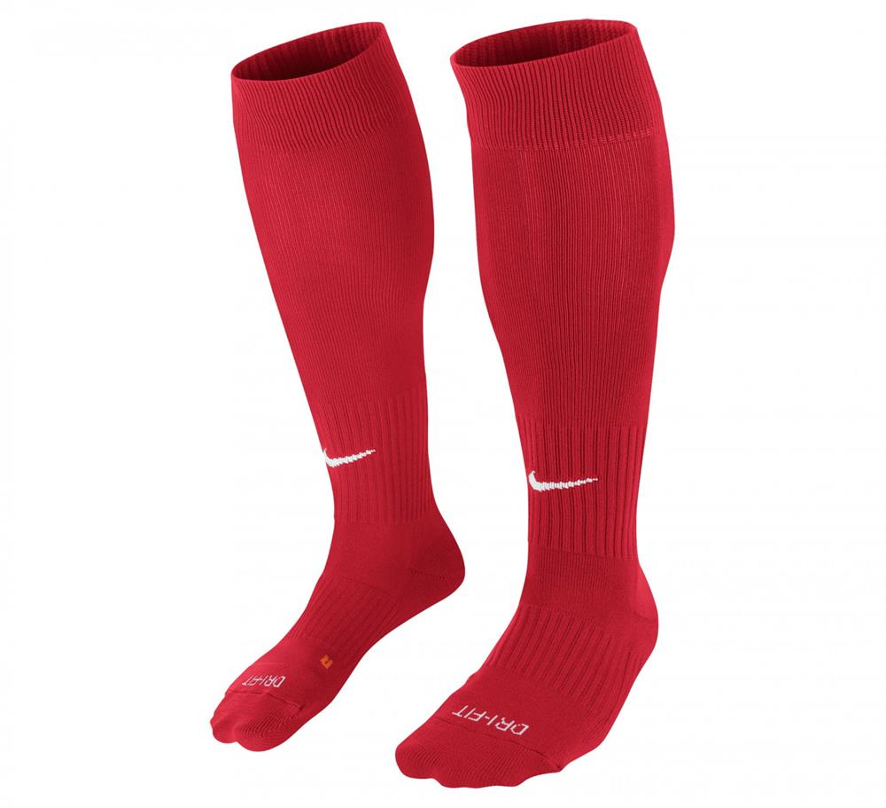 nike_classic_ii_cushion_football_socks_19bhg