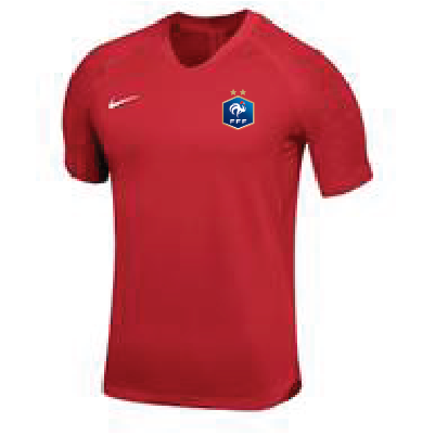 red-jerseyffajsy