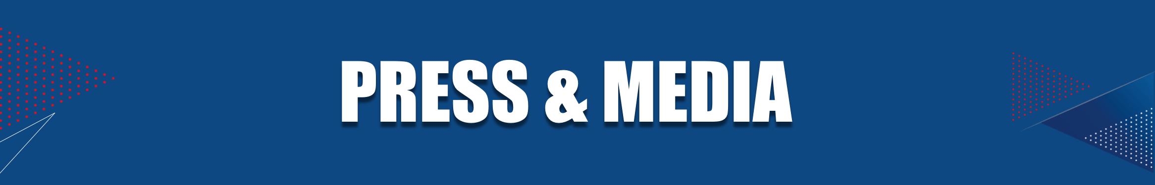 FFA - Header Press & Media